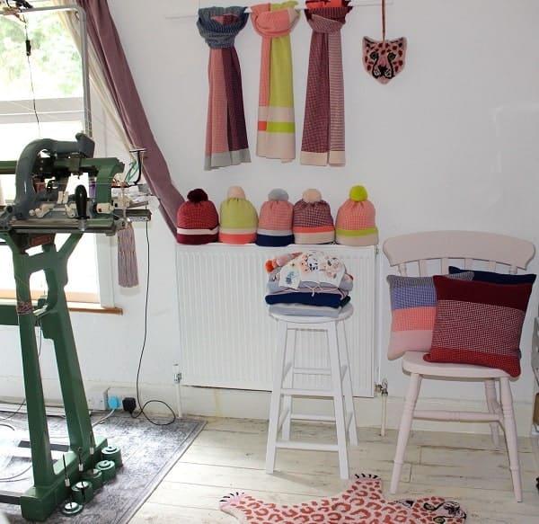 Szupercsajszi Interju Knitluxe Studio Slow Fashion Beke Kitti 7
