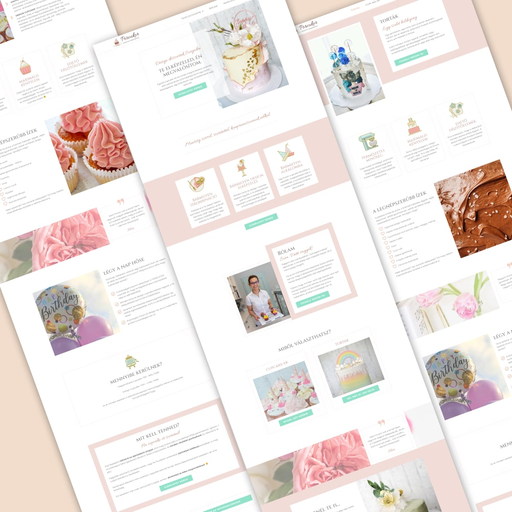 beke kitti weboldal referencia 3