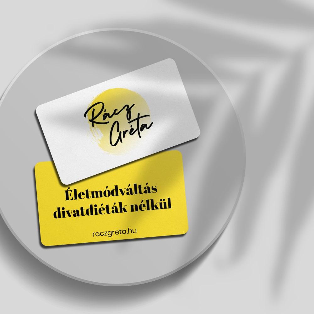 beke kitti weboldal referencia 5